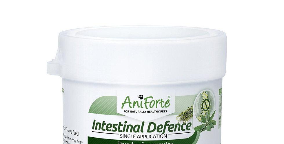 Intestinal Defence Powder para cachorros - Aniforte