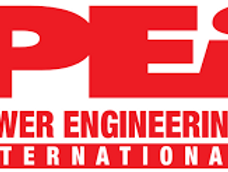 power-engineering-int-logo.png