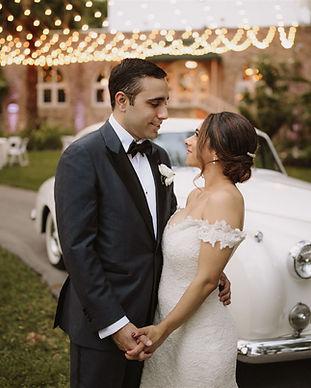 Michelle-Alberto-Wedding-306_websize.JPG