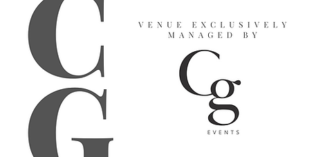 Copy of VENUE EXCLUSIVELY MANAGED BY.png