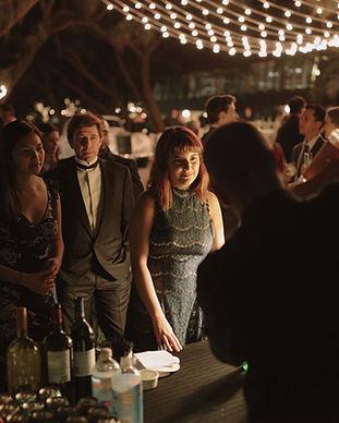 Michelle-Alberto-Wedding-467_websize.JPG