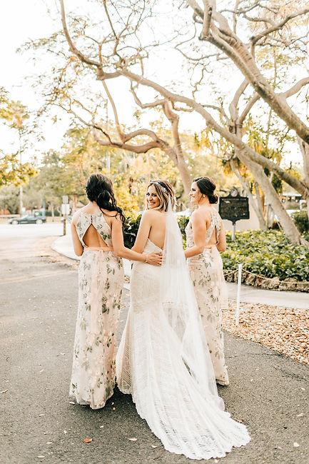 finding_light_photography-miami_wedding_