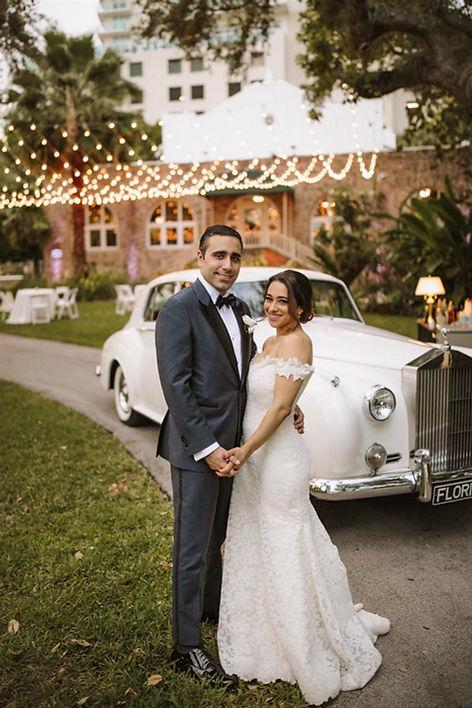 Michelle-Alberto-Wedding-304_websize.jpg