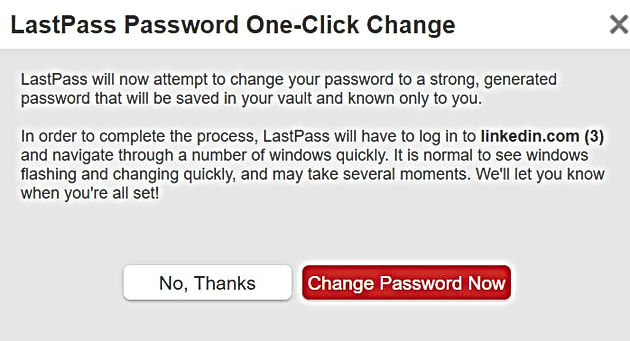 LastPass Password Manager 2018 | Members | Raspberry Pi