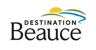destination Beauce .png