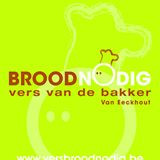http://www.broodnodig.be/