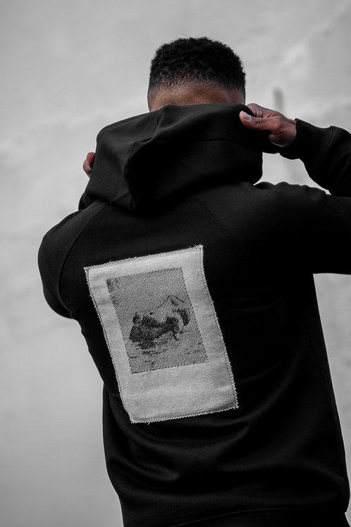 hoodie - boobiehoodie