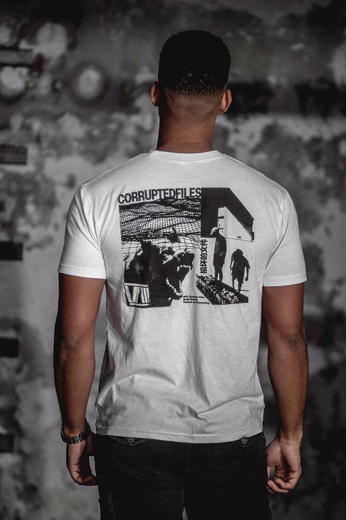 shirt - hfbcorruptedfiles I (collab)