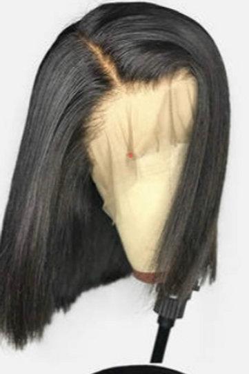 13x6 Lace Wig (bobbianna)