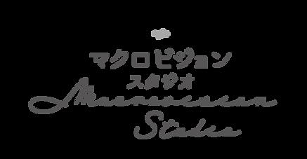 24ロゴ.png