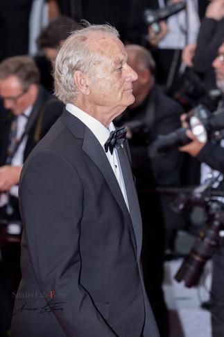 festival du film cannes 2019