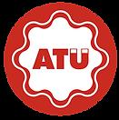 atu_logo.png
