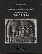 Hadrien Kockerols : Le monument funéraire médiéval dans l'ancien diocèse de Liège