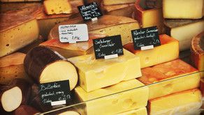 Fromage Fort