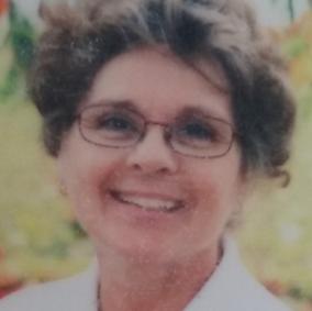 Dottie Burmeister