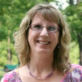 Mary Ahearn