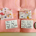 Fairydust Letters
