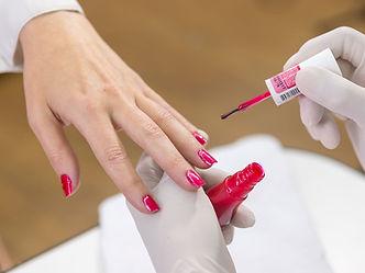 manicure_e_pedicure.jpg