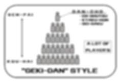 gekidan style_0001.jpg