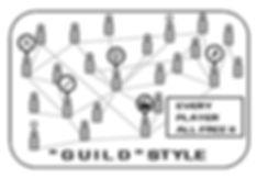 guild style_0001.jpg