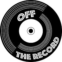 Raseone-Record-2400px.jpg