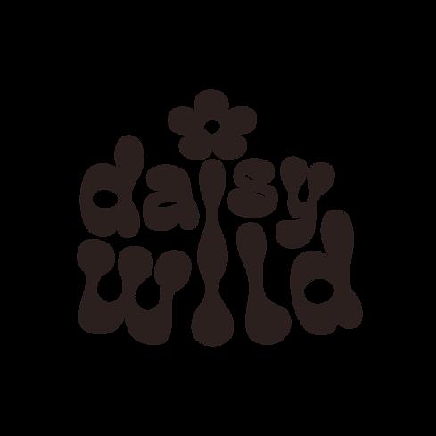 daisywild_Logo_9-28-20-01.png