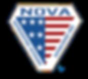 National Organization Of Veterans Advocates