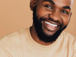 Josh Otusanya (@JoshOtusanya): Creator Coffee Chat