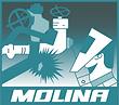 nouveau logo MOLINA.png