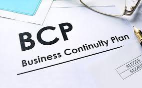 """Analiza zagadnienia """"Business continuity planning"""" w dobie pandemii koronawirusa"""