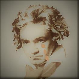Beethoven (3)_LI.jpg