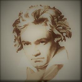 Beethoven (3).jpg