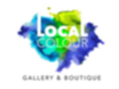 LocalColour_0ct22.jpg
