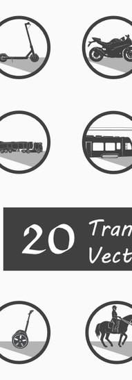 Transport jpg.jpg