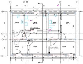 konstruktionsplan.png