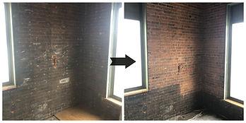 BeFunky-collage (6).jpg
