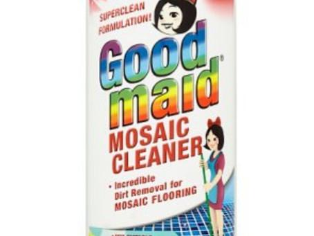 Good Maid vs Bad Maid
