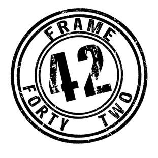 Final Frame 42 logo-2.jpg
