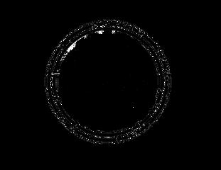 Final Frame 42 logo Opt 2 Trans.png