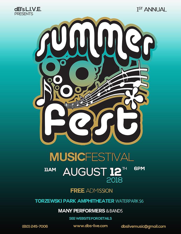Summerfest Rescheduled Flyer Final.jpg