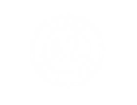 Final Frame 42 logo Opt 2 Trans White.pn