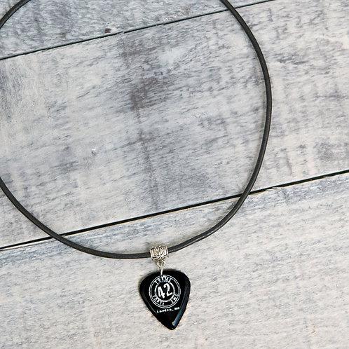 Frame 42 Necklace