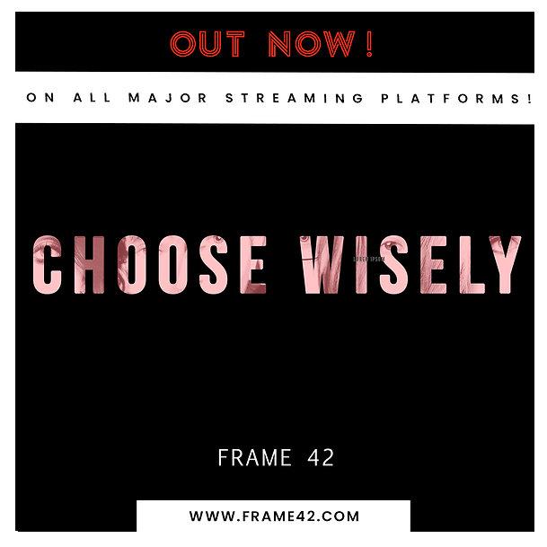 Choose Wisely Instagram Post_03.jpg