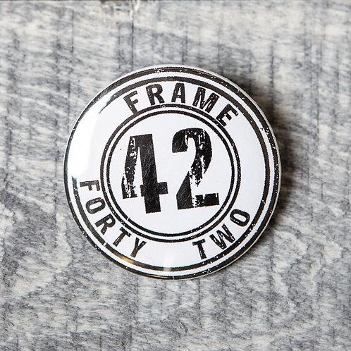 Frame 42 Button