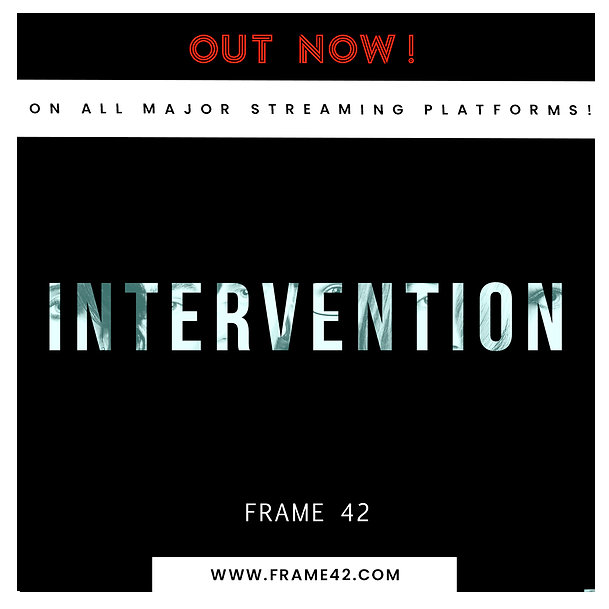 Intervention Instagram Post_03.jpg