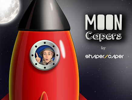 Moon Capers image.jpg