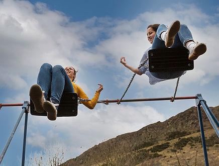 The Swings 1.jpg
