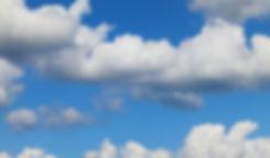 sky&clouds.JPG
