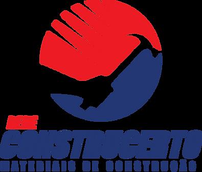 MARCA - REDE CONSTRUCERTO.png