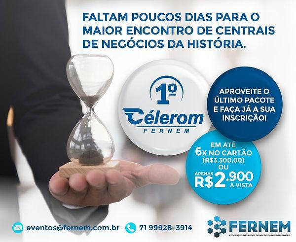 I Célerom